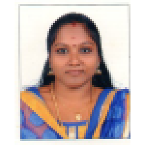 Image of Sithara Gopinath